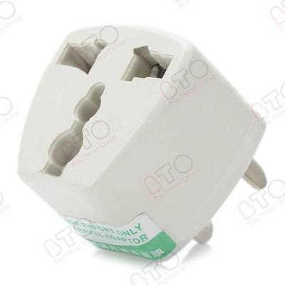 3 pin plug wiring diagram usa images 3112 gauges for pin plug socket besides plug adapter 2 or 3 pin usa